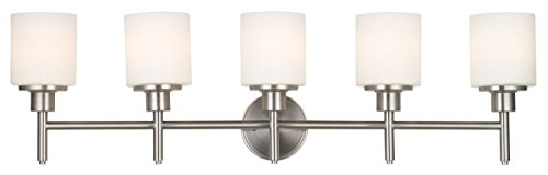design-house-556225-aubrey-5-light-vanity-light-satin-nickel-by-design-house