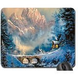 stone-cold-mountain-mouse-pad-mousepad-mountains-mouse-pad