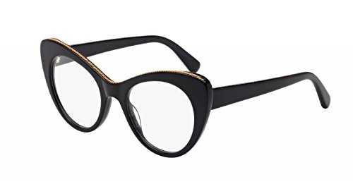 stella-mccartney-falabella-sc0008o-cat-eye-acetato-mujer-black001-49-20-140