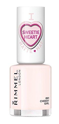 rimmel-london-sweetie-heart-velvet-matte-pastels-cheeky-girl