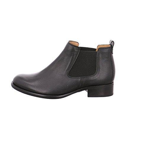 Gabor Shoes 5164017 Damen Fashion Halbstiefel & Stiefeletten 27°schwarz