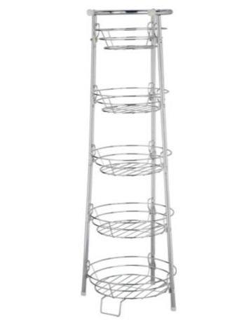 cupcake-stander-5-etagen-verchromt-gemuse-erhaltlich-in-den-grossen-h865-w335-31-5-cm