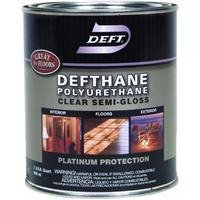 deft-defthane-interior-exterior-clear-polyurethane-semi-gloss-quart-by-deft-inc