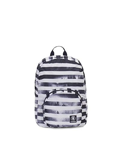 BACKPACK INVICTA - SMART PACKABLE -
