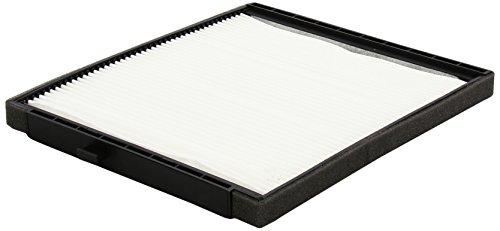 amc-filter-dc-7102-filtro-aire-habitculo