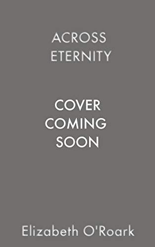 Across Eternity: Across Time Series Book 2 (English Edition)
