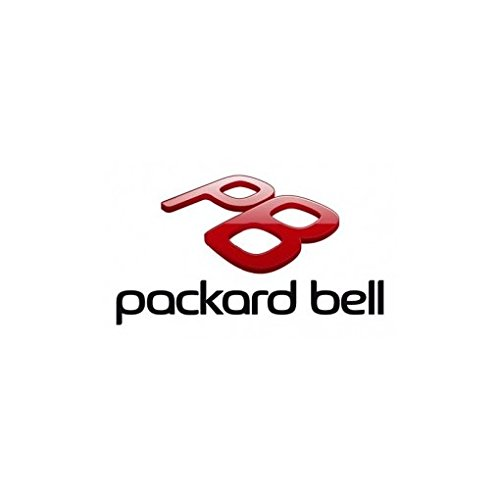 Packard Bell CPU.DUO-T6570/2.1G/800/R0,