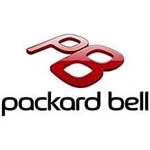 Packard Bell HERA C CMOS BATTERY 3V 14MAH, 7435990000
