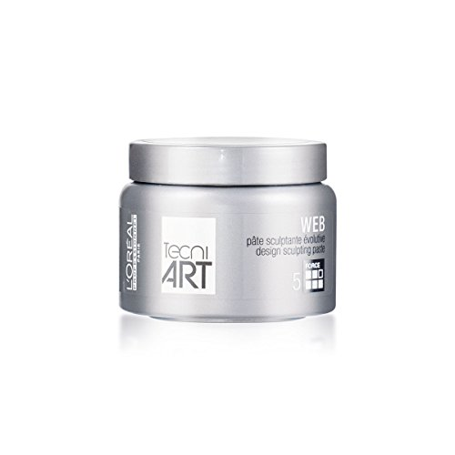 L'Oréal Tecni Art Web Strukturpaste SET 3 x 150ml