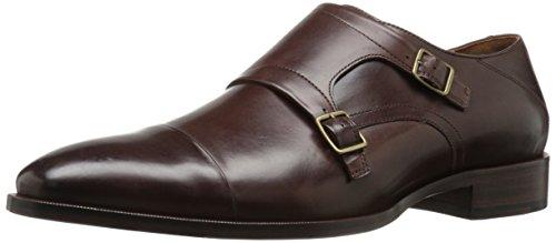 johnston-murphy-mens-nolen-double-buckle-slip-on-loafer-dark-brown-95-m-us
