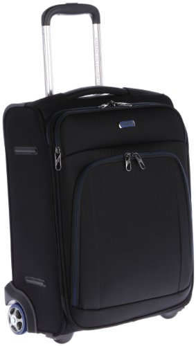 American-Tourister-Xpertize-Fabric-Laptop-Bag-Black-68T-0-09-002-Small-Luggage