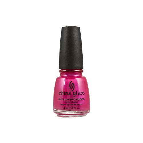 china-glaze-limbo-bimbo-nail-polish-lacquer-with-hardeners-14ml