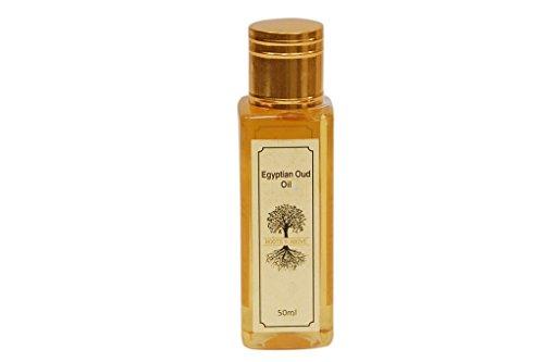 pure-egiziano-naturale-oud-aroma-olio-fresco-aroma-di-fragranza-50ml-aroma-oil