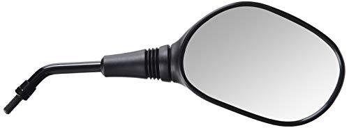 Vicma Mirror Replica Right for MBK Booster, Yamaha BWs