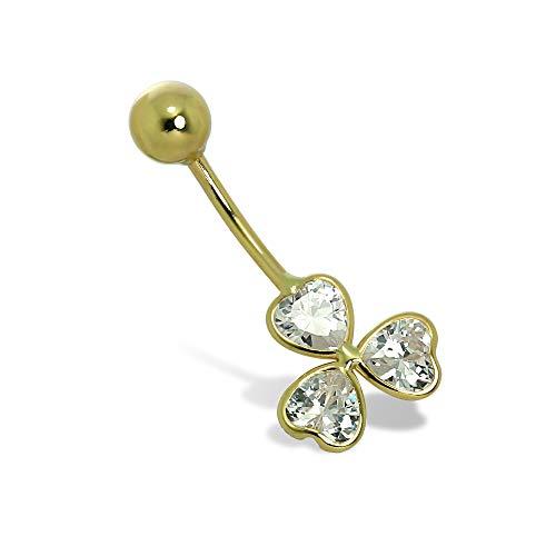 jewellerybox AMJ-204