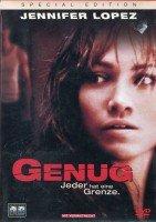 Genug (Special Edition) [Verleihversion]