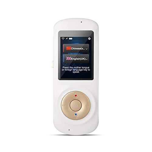 Preisvergleich Produktbild X-DAAO Smart Portable Hotspot Wireless WiFi Converter Intelligent Converter - weiß