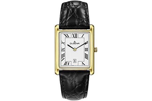 Reloj Dugena para Mujer 4460726