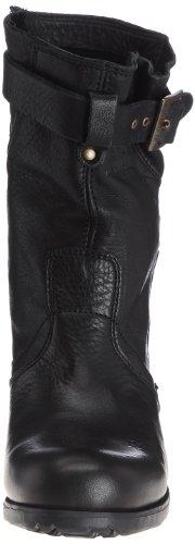 PLDM by Palladium Daisy Cash, Boots femme Noir (Black)