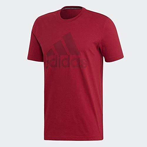 adidas Damen T Shirt Motion Tee |
