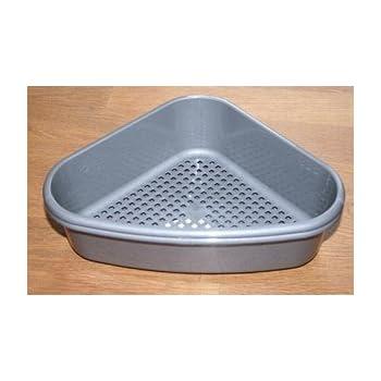 Sink Tidy Amazon Co Uk Kitchen Amp Home