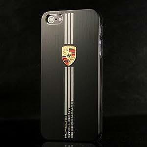 Coque Iphone  Porsche