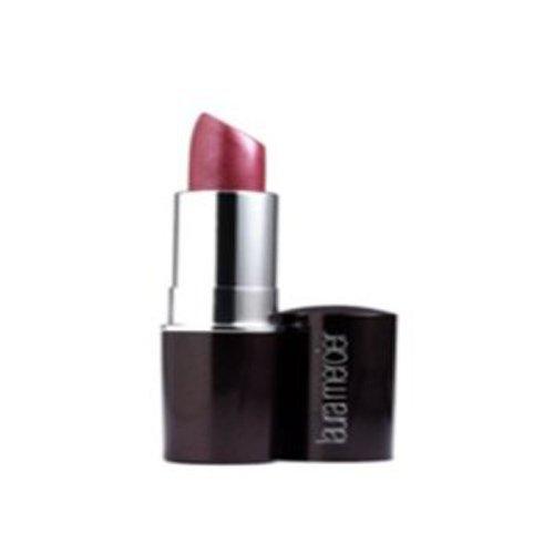Laura Mercier Stickgloss Rouge à Lèvres - Eau de Rose 0.12oz (3.5g)