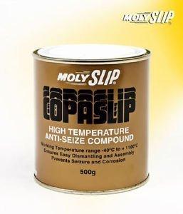 rdgtools-molyslip-copaslip-high-temperature-anti-seize-assembly-compound-500g-tin