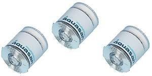 3-cartuccia-filtro-ricambio-filtro-aquasan-compact-e-new-model