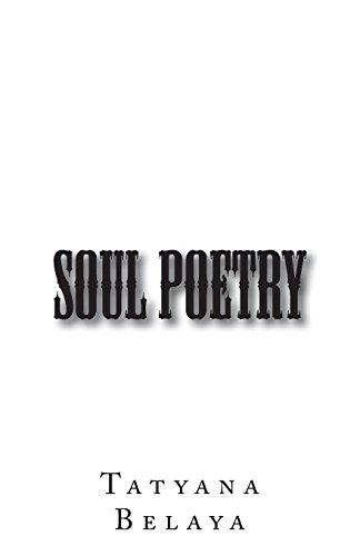 Soul poetry por Tatyana Belaya