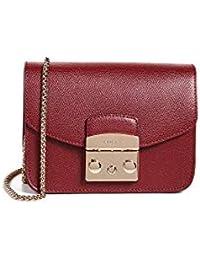 Amazon.it: borse FURLA Pochette e Clutch Donna: Scarpe e