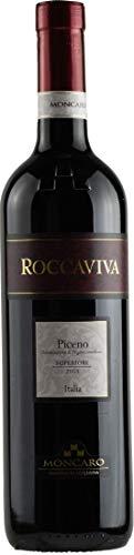 Moncaro Roccaviva Rosso Piceno 2015