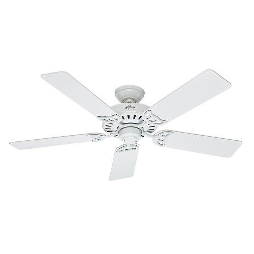 cazador-del-sur-breeze-ventilador-de-techo