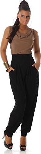 Women's Overall Jumpsuit Bodysuit One piece leisure suits Test