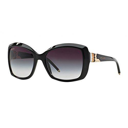 bulgari occhiali da sole bv8133 501 8g woman