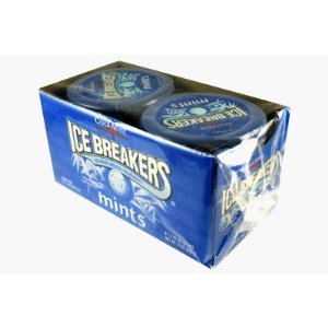ice-breakers-cool-mint-tin-8-ct-scs-by-ice-breakers