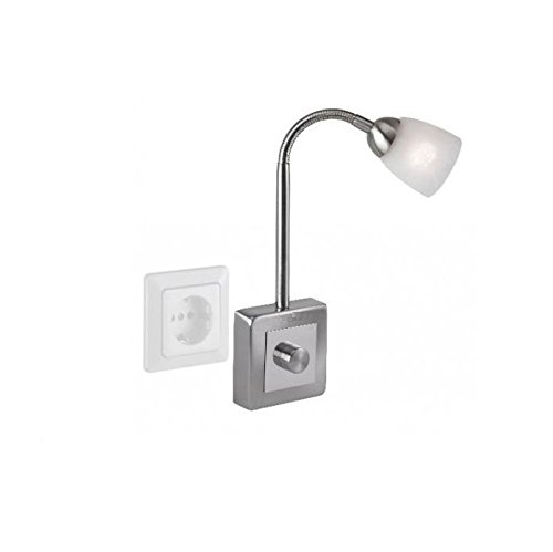 lampe-a-brancher-directement-sur-secteur-avec-variateur-rotatif-applique-murale-lampe-de-lecture-piv