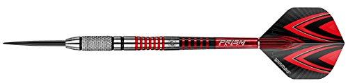 Steeldart Steel Dart Pfeile Winmau Navigator 23 g - 3er Set