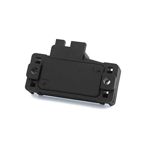 sourcingmap-12569240-map-manifold-pressure-sensor-for-buick-chevrolet-oldsmobile-pontiac