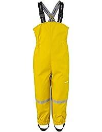 Tretorn - Pantalón impermeable - para niño