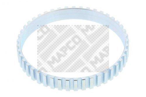 Mapco 76818 Bague Capteur ABS