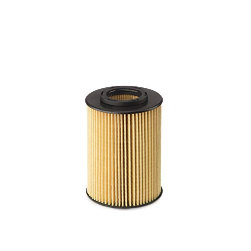 Preisvergleich Produktbild UFI Filters 25.072.00 Ölfilter