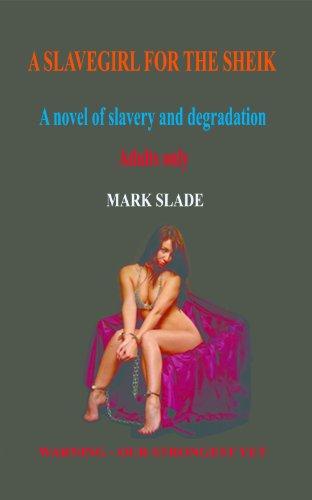 Domination erotic mental story