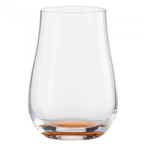 SCHOTT-ZWIESEL Das Tritan-Kristallglas ist bruch- und spülmaschinenfest