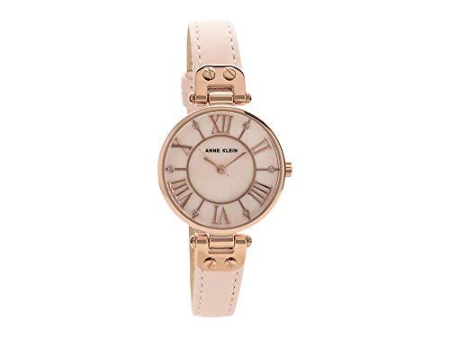 Reloj - Anne Klein - para Mujer - AK/N2718RGPK