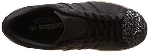 adidas Superstar 80S 3D MT W chaussures Noir