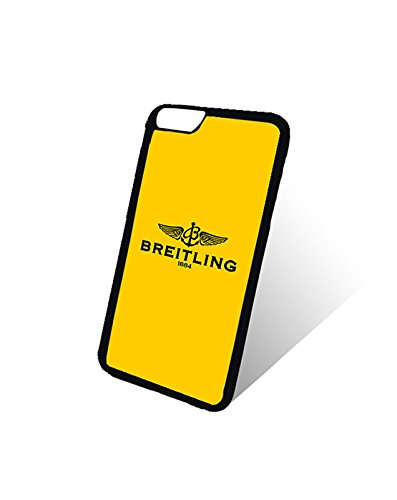 iphone-7-plus55-inch-case-cover-breitling-sa-logo-case-for-apple-iphone-7-plus-scratch-resistant-pro