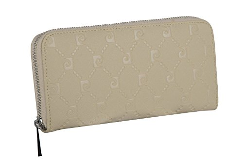 cartera-mujer-pierre-cardin-beige-compacto-con-abertura-zip-a5579t