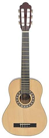 chord CC12 1/2 Classical Guitar
