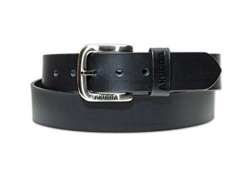 akubra-kempsey-bk-size-40-102cm